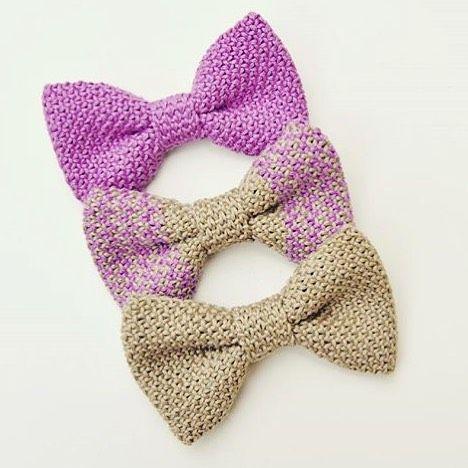 lanandolab bowties   style