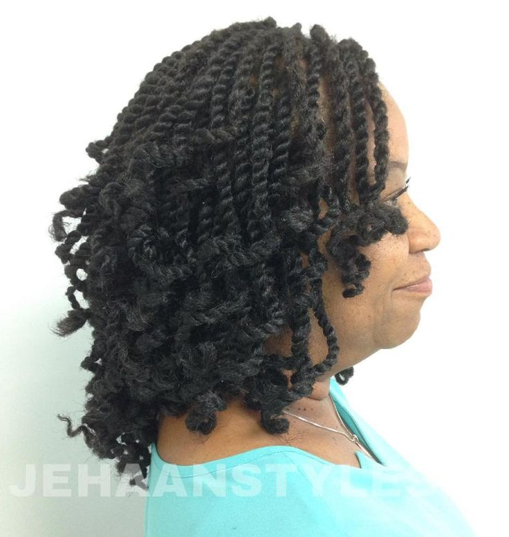 styles using marley hair 17 best ideas about twists on 8515