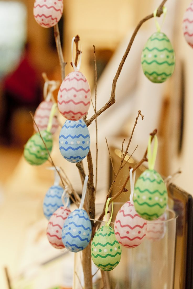38 best mggs events images on pinterest events happenings and decorations from the early learning centre easter morning negle Gallery