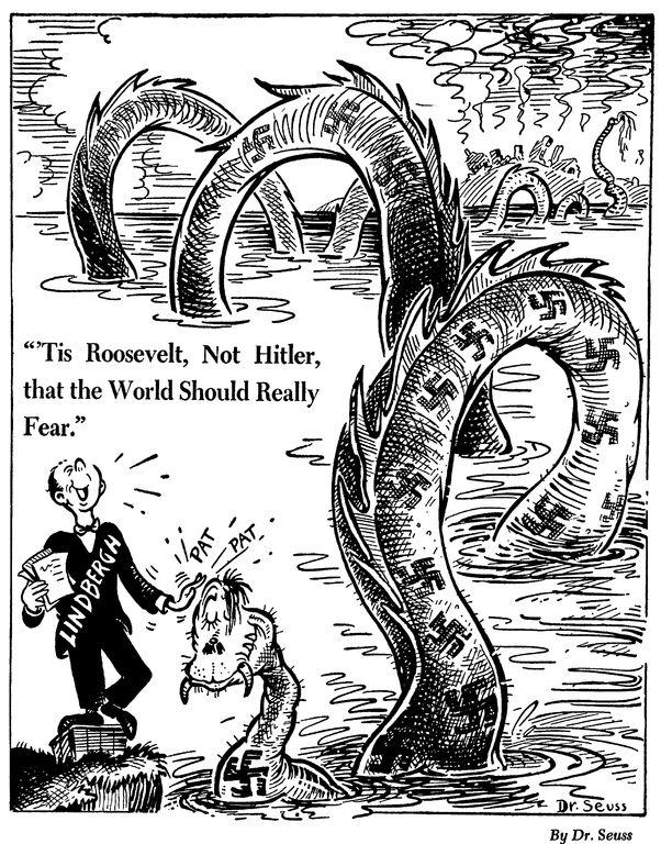 66 best Political Cartoons images on Pinterest Political cartoons - best of world war 1 map black and white