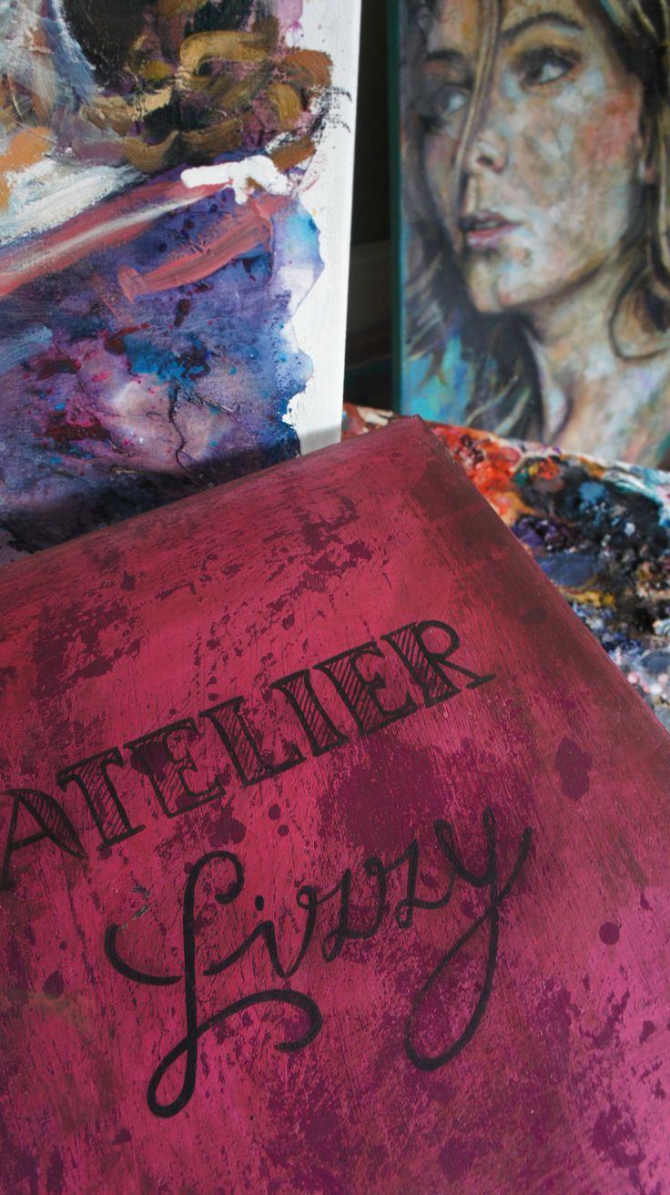 Meer dan 1000 afbeeldingen over Decoratie/Restauratie op Pinterest ...