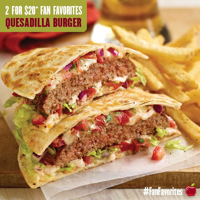 20 Best Applebees Coupons Images On Pinterest