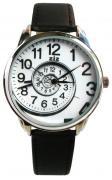 Наручные часы ZIZ «Акустика». Купить авторские часы в подарок любимому в интернет магазине подарков Gift-Box.com.ua.