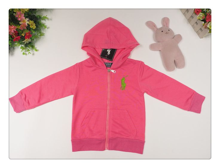 NEW kids boy long sleeve polo hoodies shirts spring autumn children boys girls cotton hoodie sports jacket coat clothes 6pcs/lot-inHoodies & Sweatshirts from Mother & Kids on Aliexpress.com | Alibaba Group