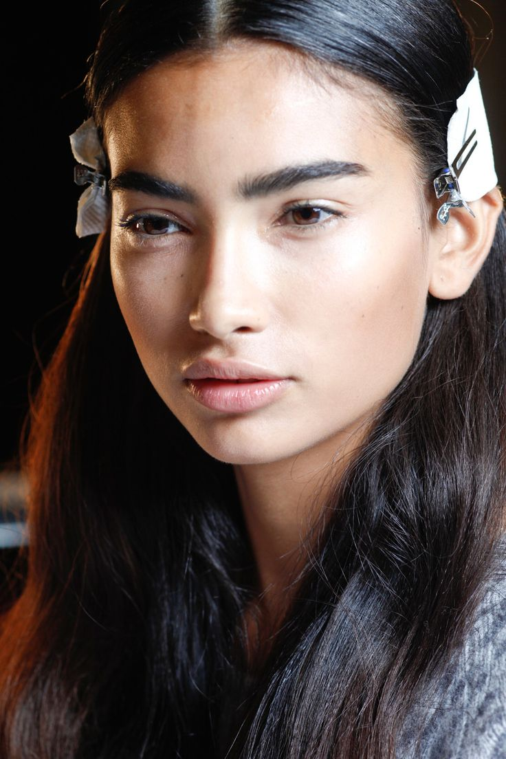 116 Best Images About Kelly Gale On Pinterest Sexy