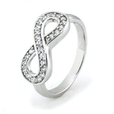 17 best ideas about cz wedding bands on pinterest rings