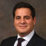 John T. Araneo joins Align as General Counsel & Managing Director, Cyber Security Managed Services