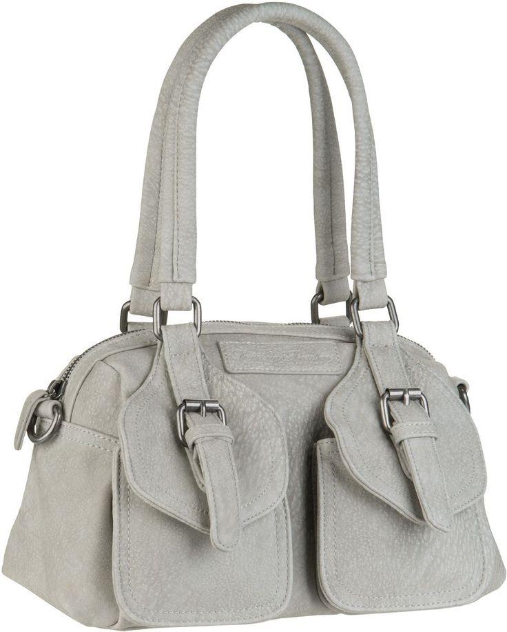 Taschenkaufhaus Fritzi aus Preußen Lilli Kuba Shell - Handtasche: Category: Taschen & Koffer > Handtaschen > Fritzi aus…%#Quickberater%