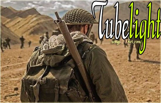 Tubelight is an upcoming Bollywood Hindi movie Tubelight mp3 songs download. Tubelight is created based on a drama historical Sino-Indian War directed by Kabir Khan. Under the production company Salman Khan Films and Kabir Khan Films this movie is produced by Salman Khan and Kabir Khan. Listen & download Tubelight movie mp3 songspk free.