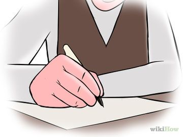 Create a Consulting Proposal Step 13.jpg