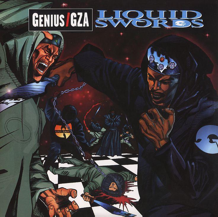 141 best Rap \ Hip Hop Album Covers images on Pinterest Hip hop - copy jay z blueprint blue vinyl