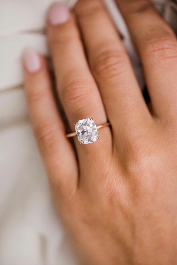 Engagement Rings Sale Designer Diamond Engagement Rings Discount Diamond Rings Most Beautiful Engagement Rings Rose Engagement Ring Unique Engagement Rings