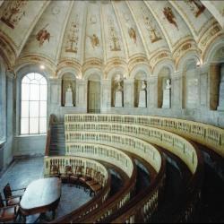 Oh remember it well! Universita' degli Studi Di Pavia