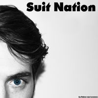 I See Fire (Cover with Jessica Kulka) by Suit Nation on SoundCloud