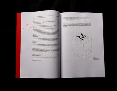 """Check out new work on my @Behance portfolio: """"Monograph"""" http://on.be.net/HXNsmf"""