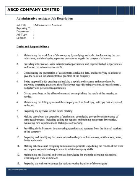 Cover Letter For Machine Operator \u2013 Machine operator cover letter