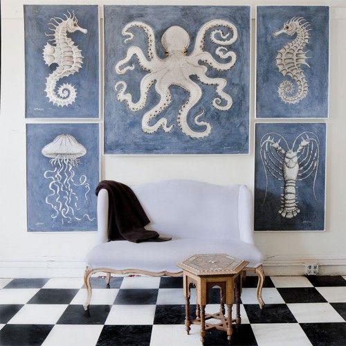 archipelago images...beautiful.  http://www.melissabarbieri.com/