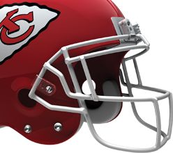 Kansas City Chiefs vs San Diego Chargers  1:25pm PST December 29, 2013  Qualcomm Stadium