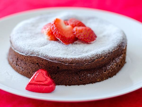 糖質制限ダイエットにおすすめ!低糖質&低カロリーデザートレシピ♪   DIET WEB BOX