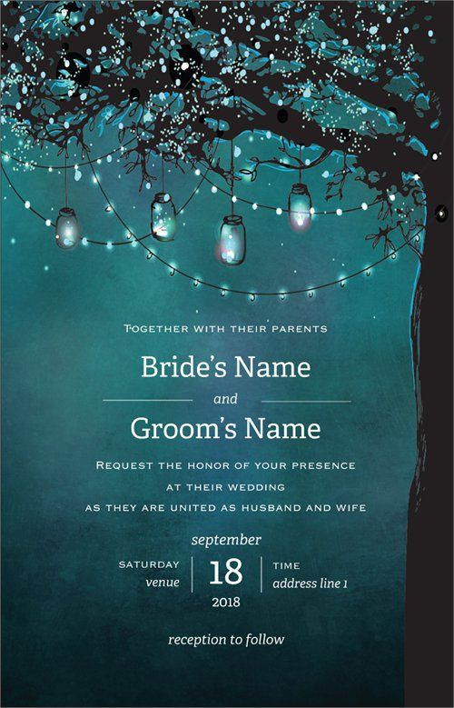 Affordable Wedding Invitations Custom Vistaprint