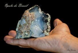 pedras preciosas brutas - Pesquisa Google                                                                                                                                                                                 Mais