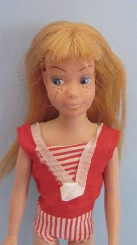 Clones Boutique Fashions Barbie