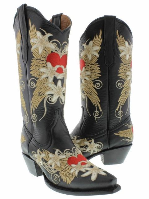 22 best images about Cowboy Up on Pinterest | Heart, Western boots ...