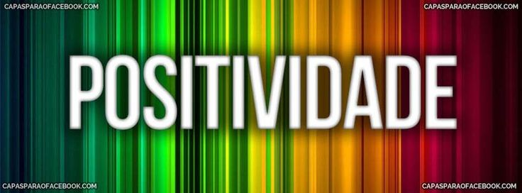 Positividade – Cores do Reggae