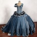 meroogal-denim-ball-gown_ingridsteinmetz