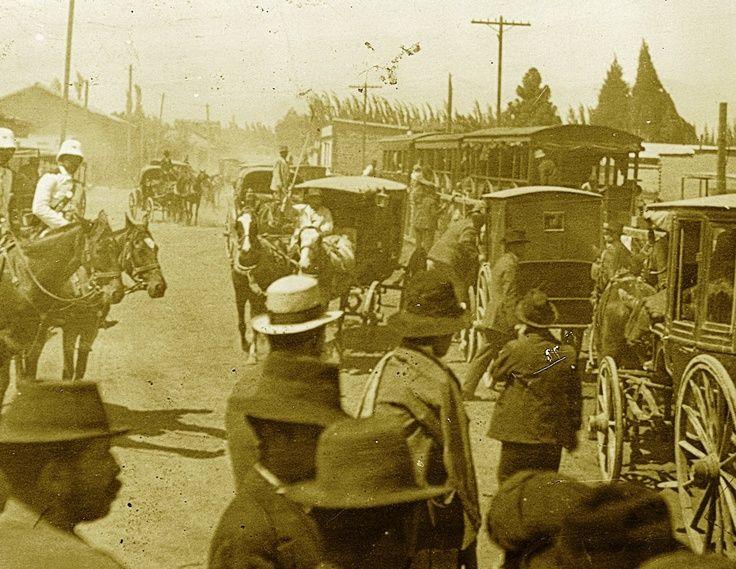 Chile Antiguo - Buscar con Google