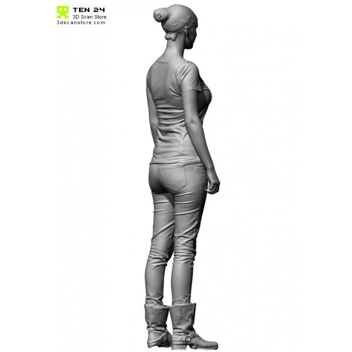 http://www.3dscanstore.com/image/cache/data/Shaded%20Female%2002/FullBodyScan_F02P01_03-700x700.JPG