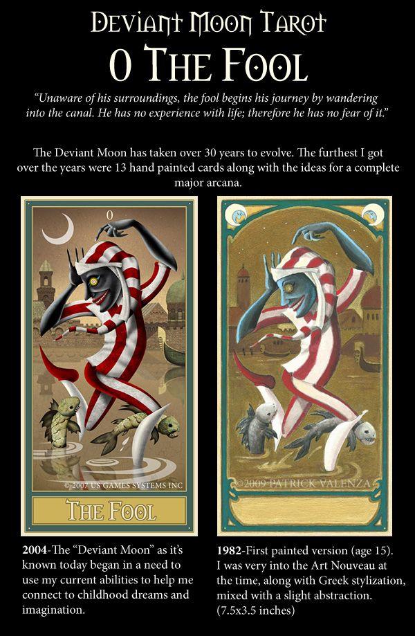 28 Best Tarot/Occult Images On Pinterest
