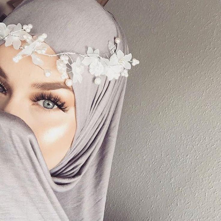 @madamehijab_ #chichijab