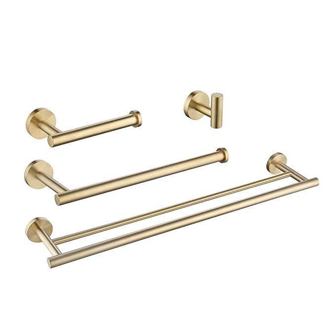 Pin On Towel Bars