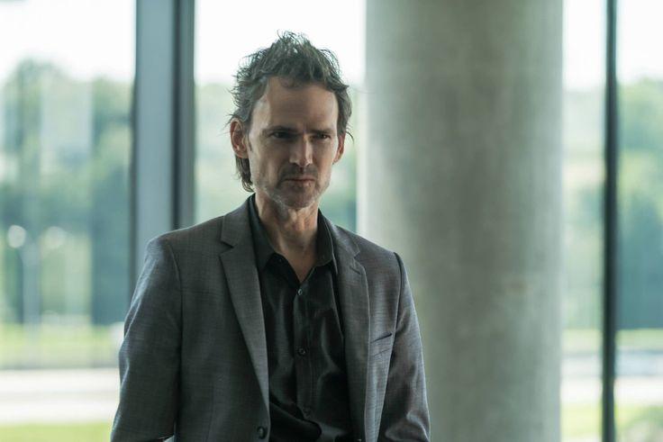 Image of Jeremy Davies in Sleepy Hollow Season 4 (6)