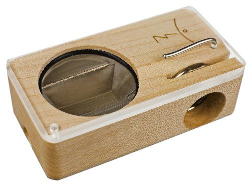 MFLB Vaporizer doesn't dissapoint. Providing you with good vapor on the go. Click here ---> http://www.mflb.2014bestdealsonline.com