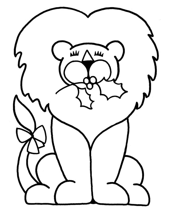 25 Unique Easy Coloring Pages Ideas On Pinterest