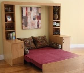 tiny-house-furniture-slide-away-bed-couch-3
