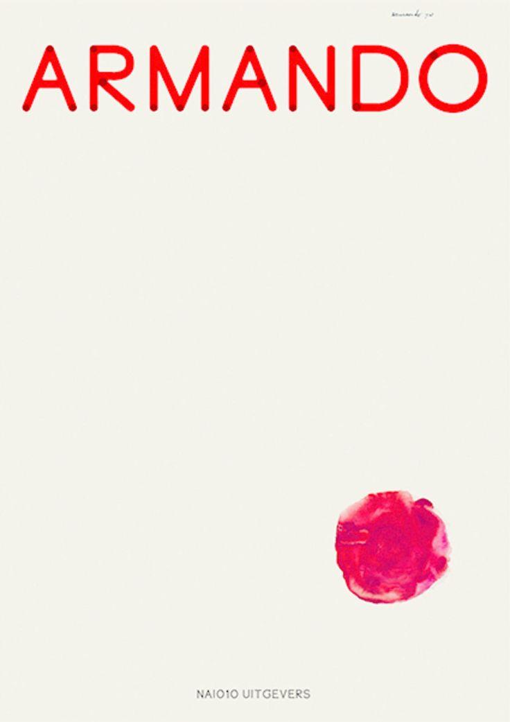 Armando, Tussen het weten en begrijpen, overzicht van 60 jaar uniek kunstenaarschap