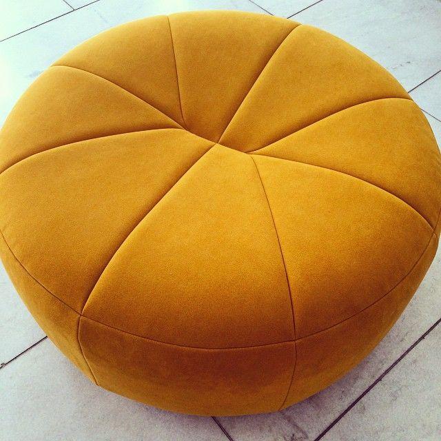 197 best images about ligne roset on pinterest armchairs. Black Bedroom Furniture Sets. Home Design Ideas