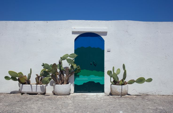 Find out what fun family activities you could be getting up to on your next visit to Puglia!