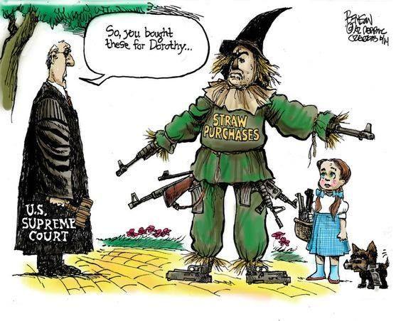 best 73 political cartoons about gun issues ideas on
