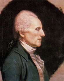 Richard Henry Lee, (1732–1794), was a signer of the United States Declaration of Independence and served as the sixth President of the United States in Congress assembled under the Articles of Confederation.