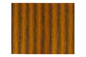 Surface Waves, Simon Key Bertman, 2011