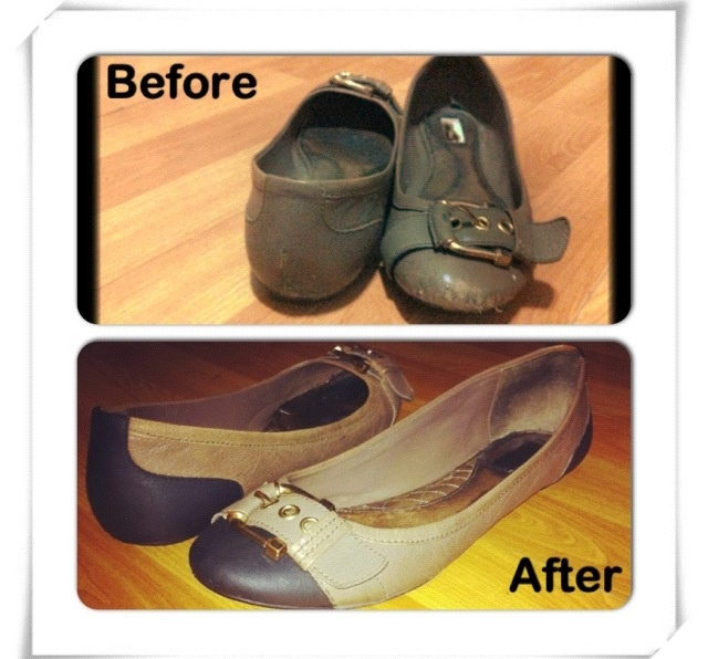 12 best images about Shoe Tips & Tricks on Pinterest ...