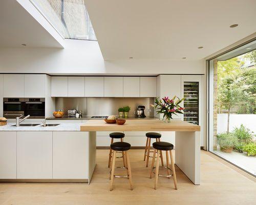 772 best Wohn- und Esszimmer images on Pinterest Home ideas - aktuelle trends esszimmer mobel modern