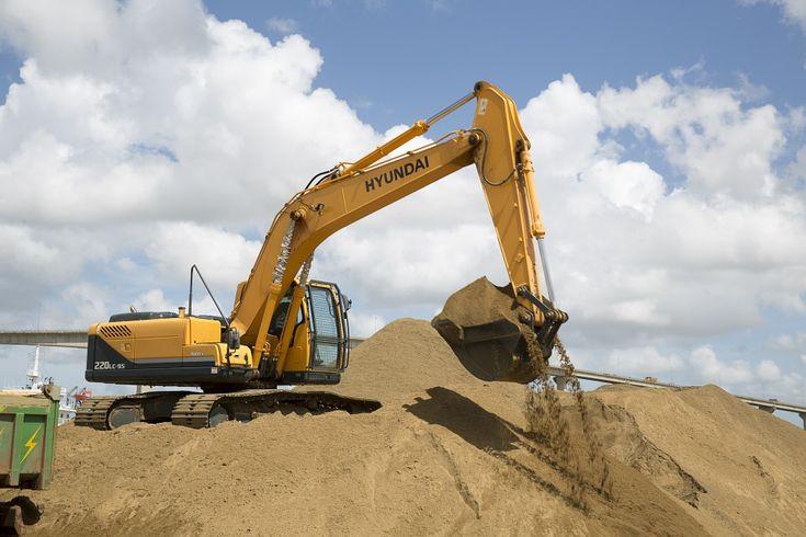 Expert services in sydney excavation demolition