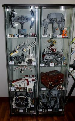 how.to display lego - Google Search                              …