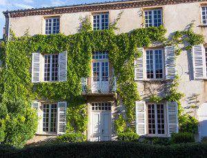 La Chanoinesse - Chambres d'hôte de qualité en Beaujolais - Salles-Arbuissonnas en Beaujolais