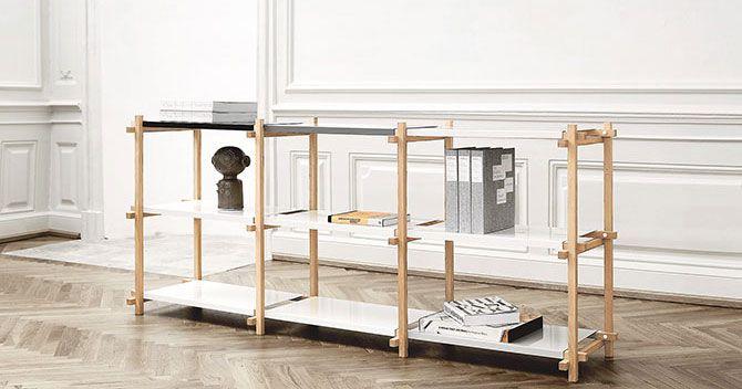 Elegant Image result for muji shelves bedroom inspo scandinavian Pinterest Bedroom inspo Scandinavian and Shelves